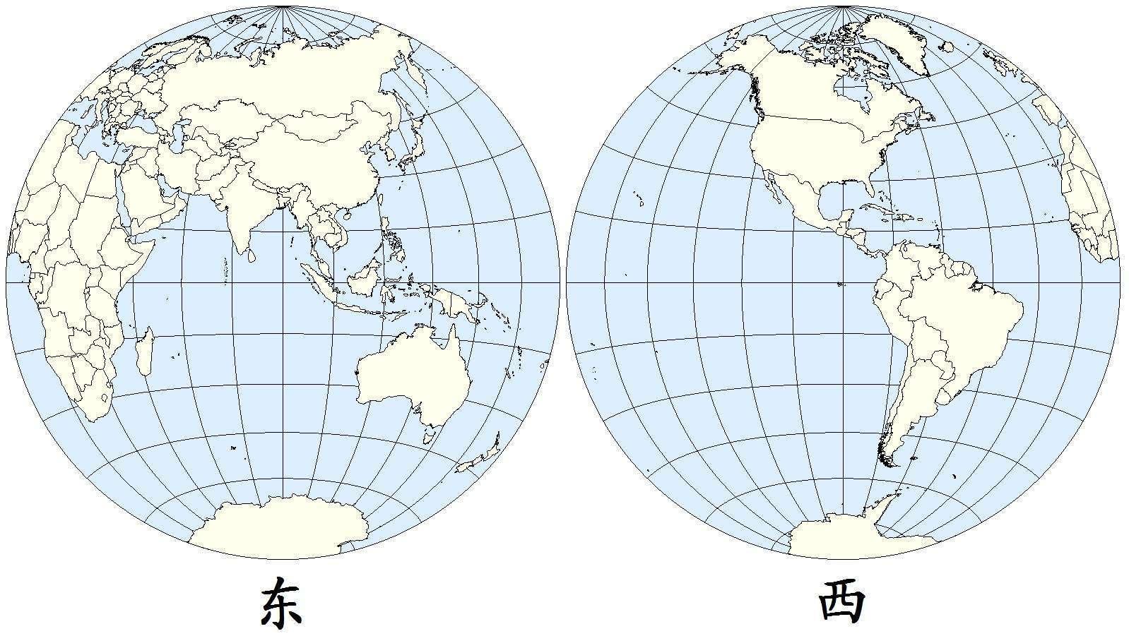 阿根廷和巴西的人均gdp_同为美洲大国,美国和巴西的经济发展为什么一个天上,一个地下