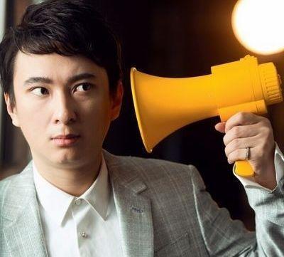 王思聪的鸭子每天下蛋,网友不淡定了:1月15000元比我工资多!
