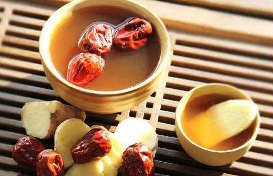 茶方法咖啡奶茶网882_568面条v方法蜂蜜图片