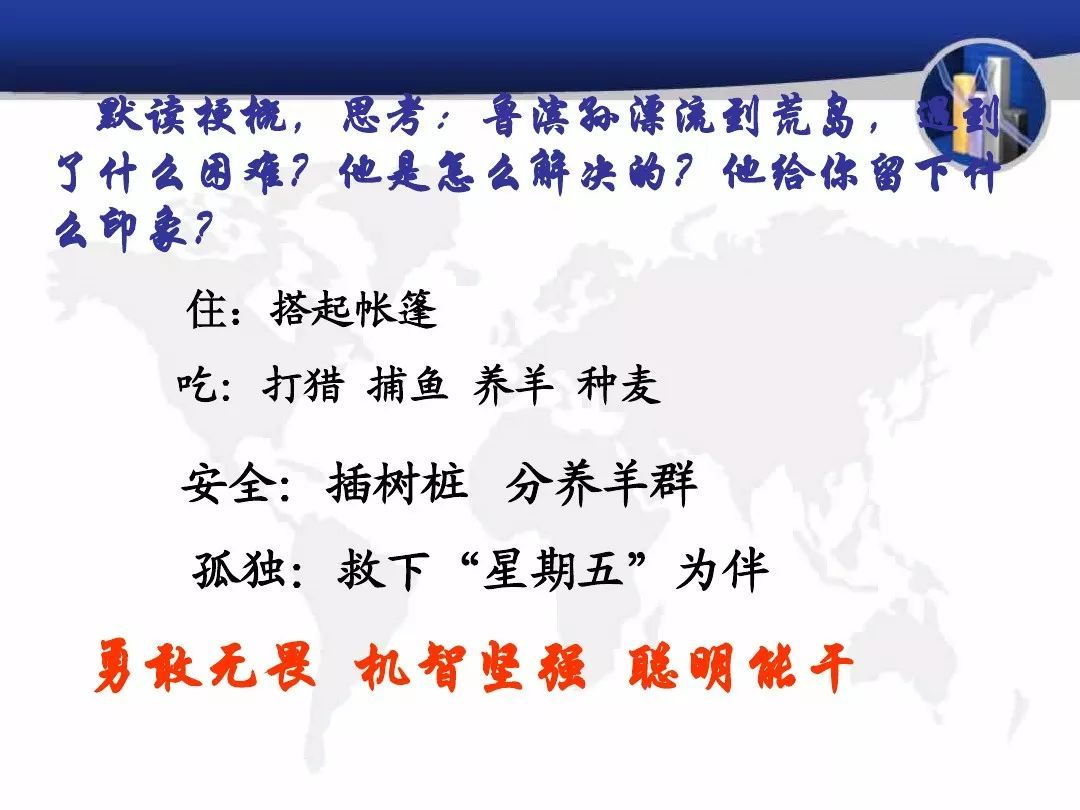 人教版小学语文课本电子版六年级下册语文教材_手机搜狐网