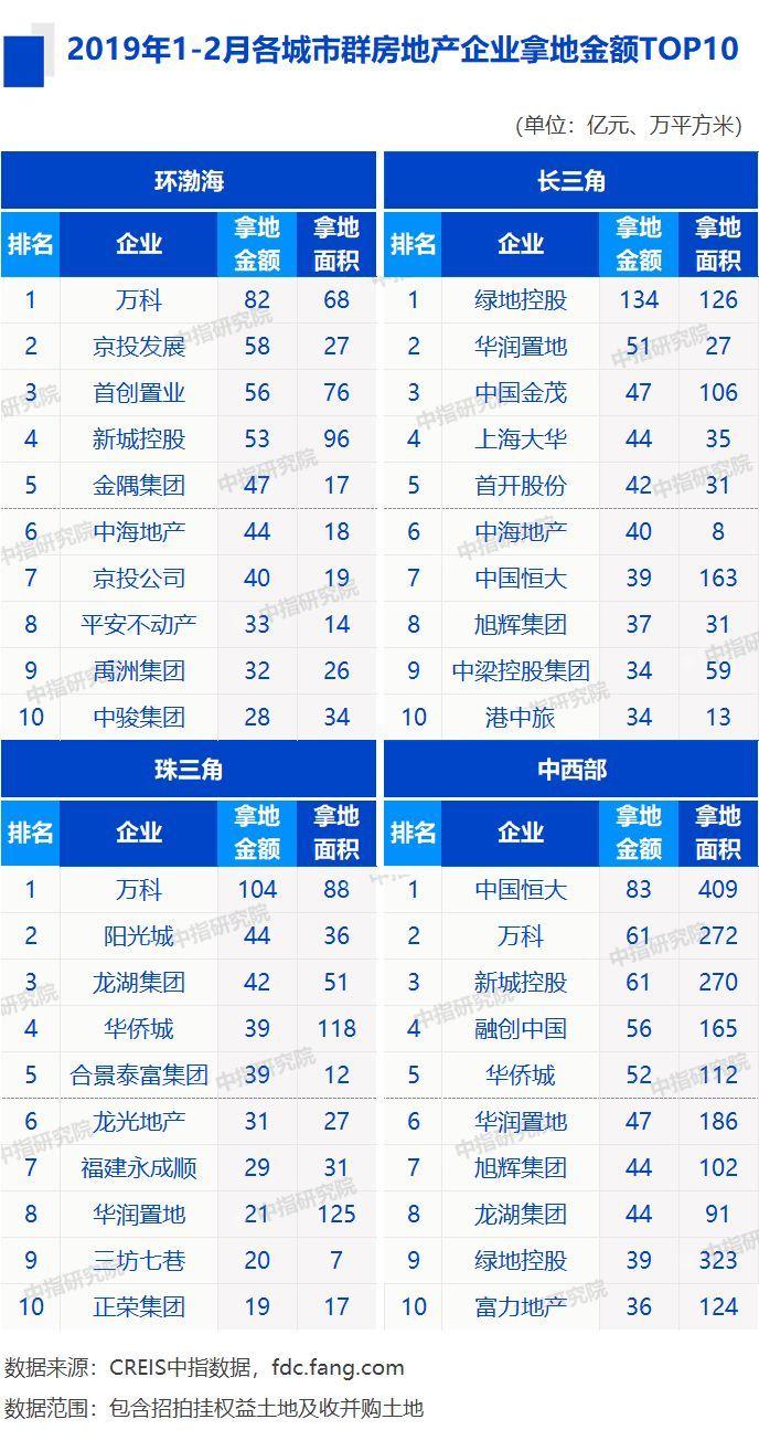 2019最新动o+排行榜_移动硬盘十大品牌排行榜 2019最新排名