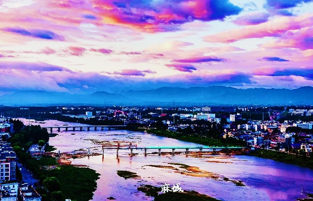 金华各县市gdp排名20_金华火腿图片