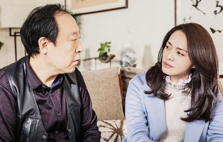 2019热播电视剧排行_暧昧, 禁忌 背后的诱惑 测试