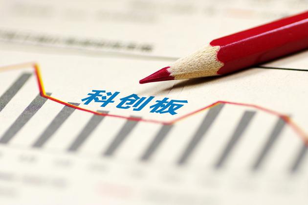 产品对标谷歌地球、中科曙光持股23.29%