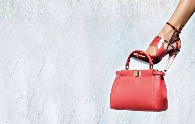 2019年女包销量排行榜_COACH纽约范儿 2014春夏系列抢先看