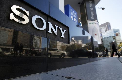 热点丨索尼回应关闭北京手机工厂 为加速移动业务改革