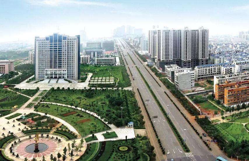 湘潭和株洲合并的经济总量_长沙株洲湘潭地图