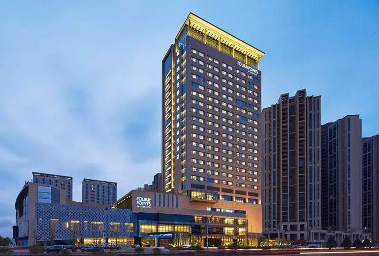 """最新发布:西宁这些酒店、宾馆上""""黑榜"""""""