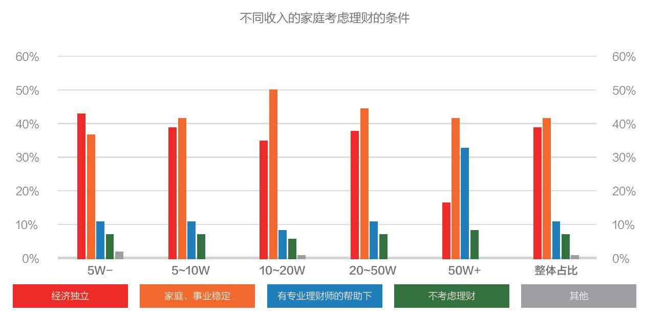 我国人口有多少亿_中国人口有多少亿 2019年末大陆总人口突破14亿