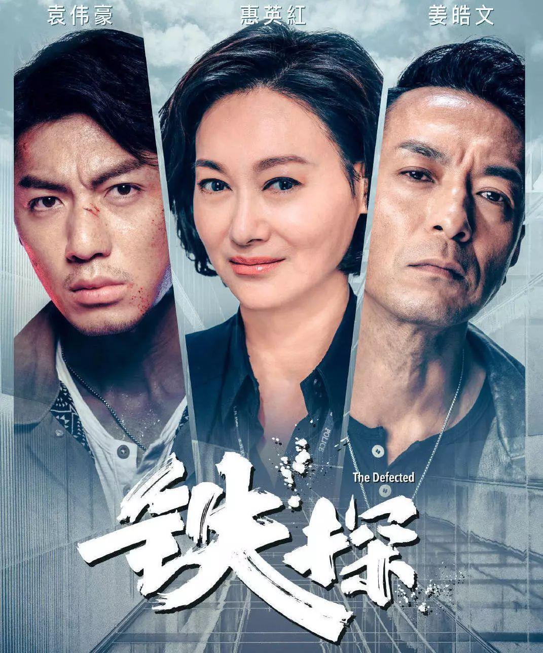 4月重点卫视 视频网站确定将播出的几部新戏,刘诗诗这部戏终于要播了