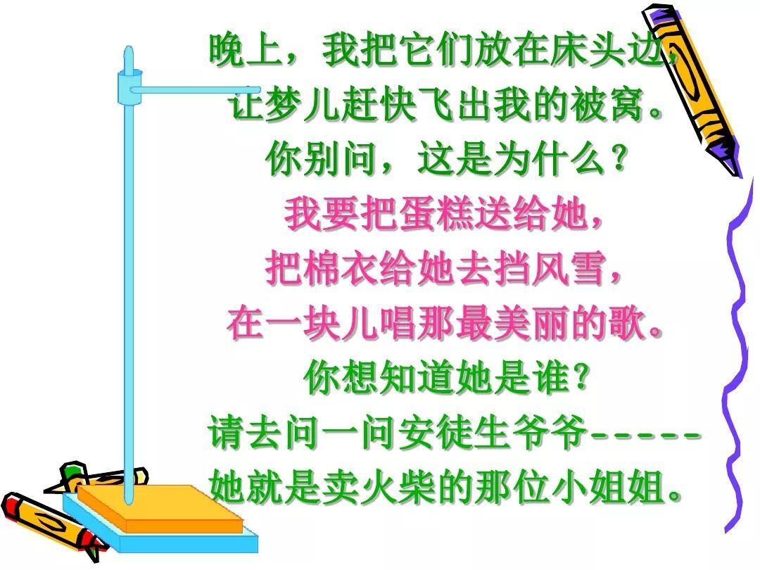 语文六年级下册-百科