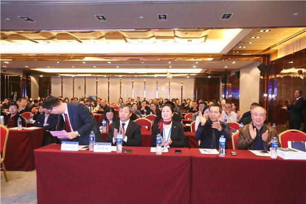 2019两会 经济发展_2019北京两会,政协委员这样考虑经济发展