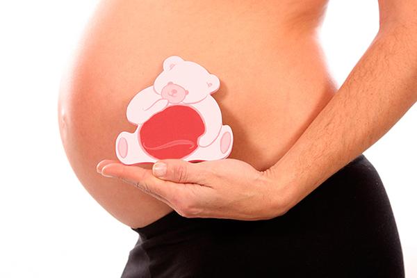 怀孕两个月注意什么