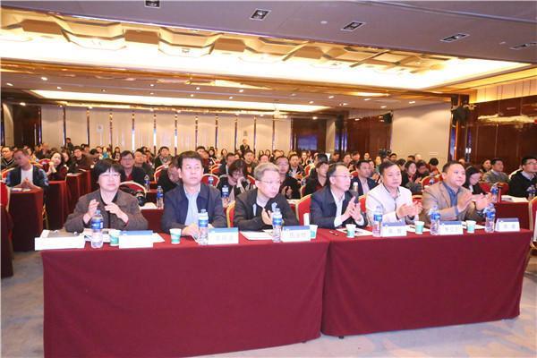 2019 两会 经济发展_2019北京两会,政协委员这样考虑经济发展