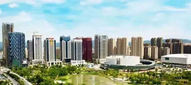 诸暨gdp_诸暨地图