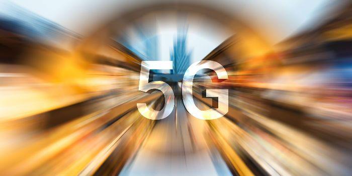 新兴互联网的商业模式和应用充满想象力