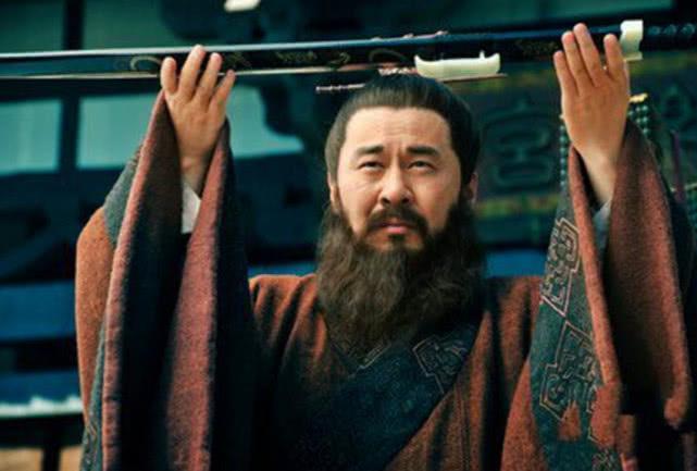 操逼厉害吃啥药_曹操其实有个办法,让华佗心甘情愿给他治病,他为什么不采用