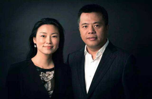 陈天桥:认知科学的突破和新产业革命