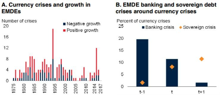 gdp与货币的关系_大陆与香港的gdp