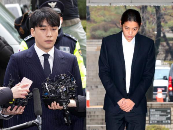 警方確認鄭俊英非法群聊多達23個 7人涉嫌犯罪_影片