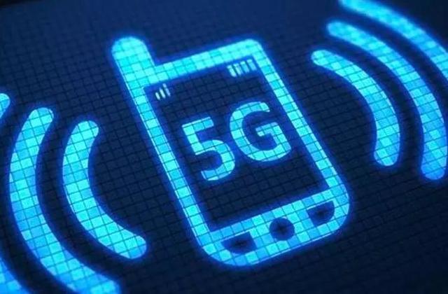 5G 辐射会威胁到人体健康吗