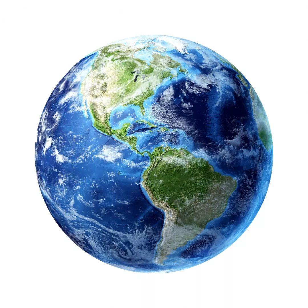 球体平面图的画法