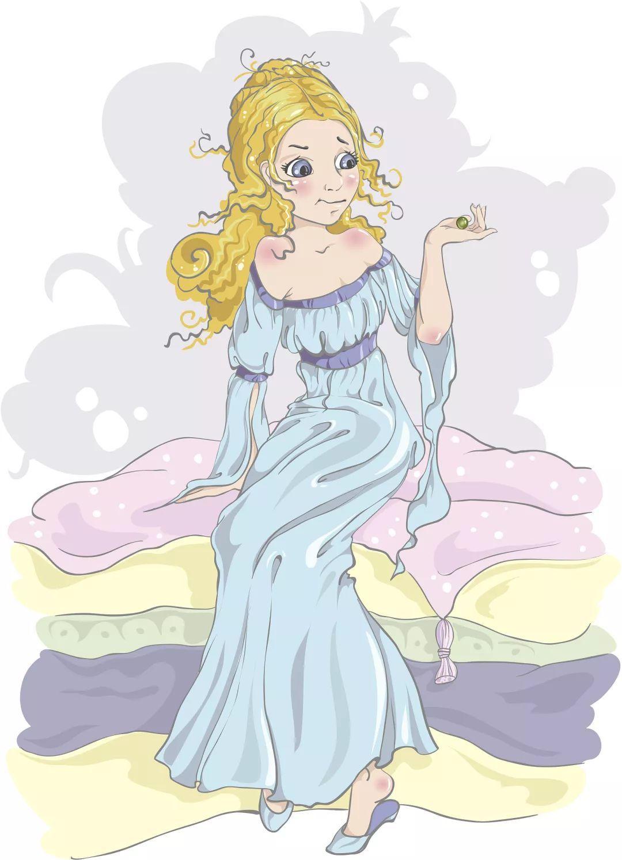 郑渊洁短篇童话故事_王子与公主的睡前故事真的好吗价格