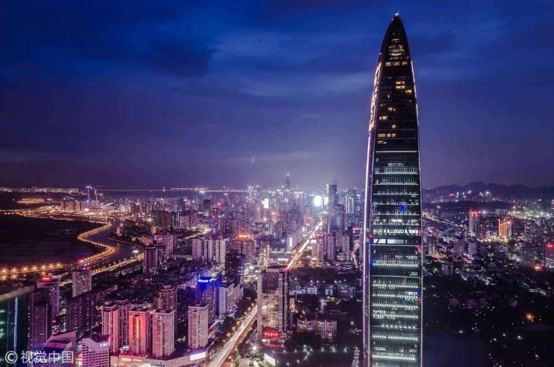 2018年济南的经济总量_济南地铁