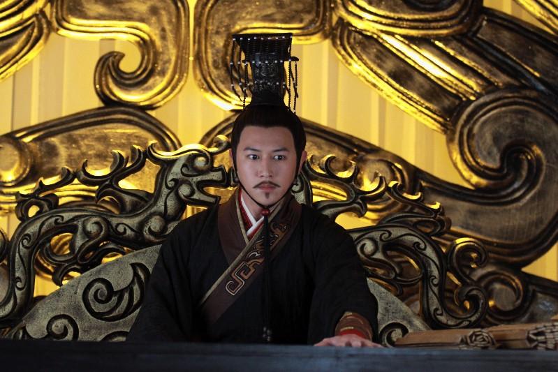 日本年号制度源于中国,历史上曾使用贞观年号