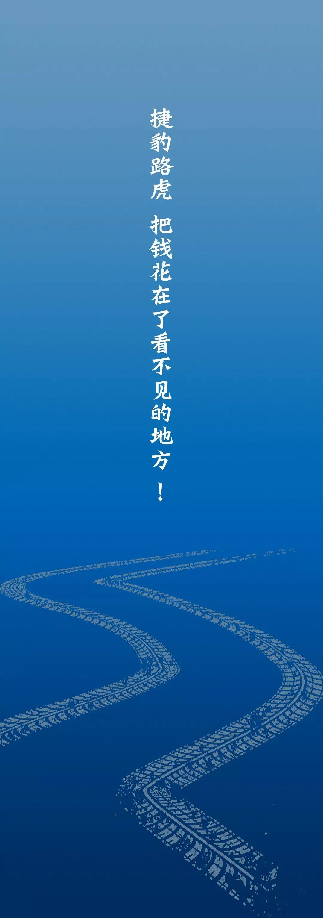 sbf123胜博发娱乐