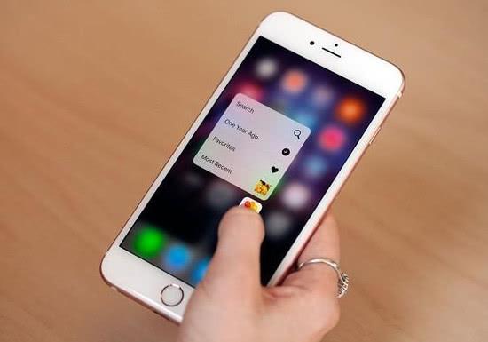 苹果8Plus对比iPhoneXR王者荣耀体验 差距无法接受
