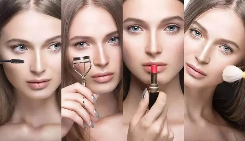 专业彩妆,就选一站式化妆品购物平台欧芭莎