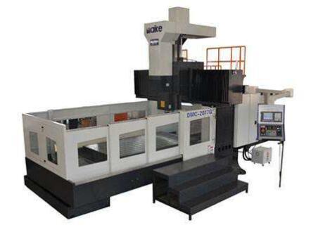 机械产品如何取得CE认证