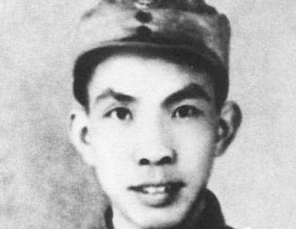 一名八路军记者,因枪杀日本人而判处死刑,行刑人员还给他敬军礼