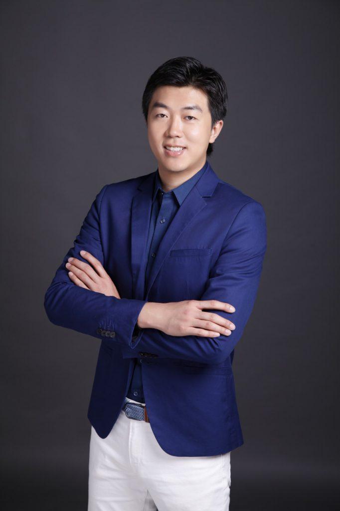 星瀚资本杨歌:年轻人创业是一个方差更大的波动曲线
