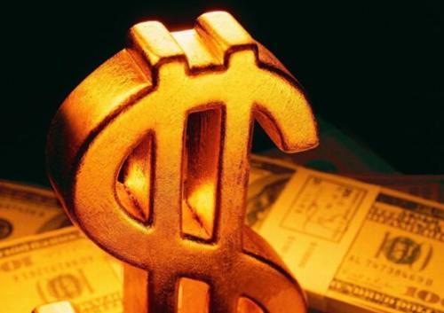 黄金期货怎么开户?开户需要收费吗?