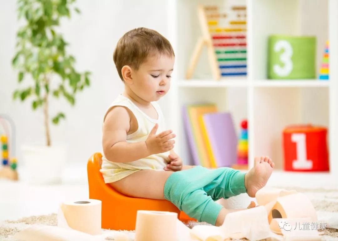 怎样正确分辨婴儿呼吸急促