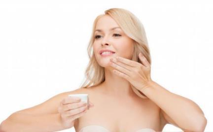 干皮护肤需要做好这6件事,第3件尤其重要!