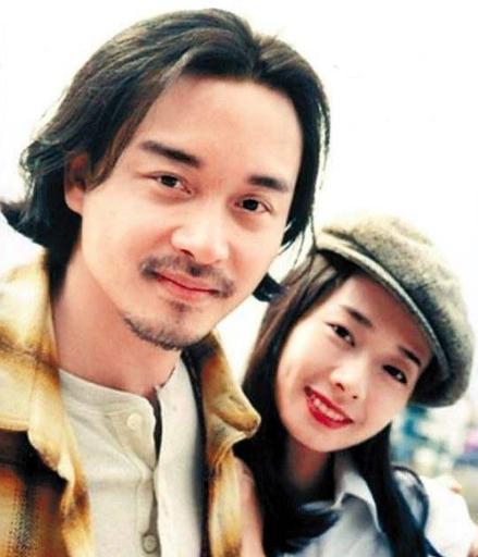 张国荣逝世16周年 曾同毛舜筠交心 唐先生是主赐给我的