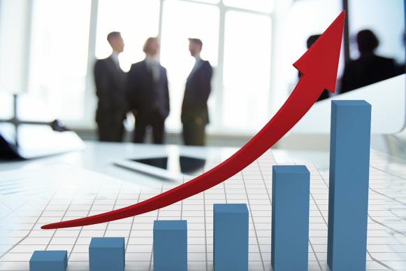 全球电商销售额高达29万亿美元