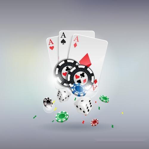 棋牌游戏上线,你要做好这四点!
