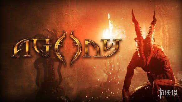 成人游戏《痛苦》销量突破16万套!10万套来自于PC版游戏