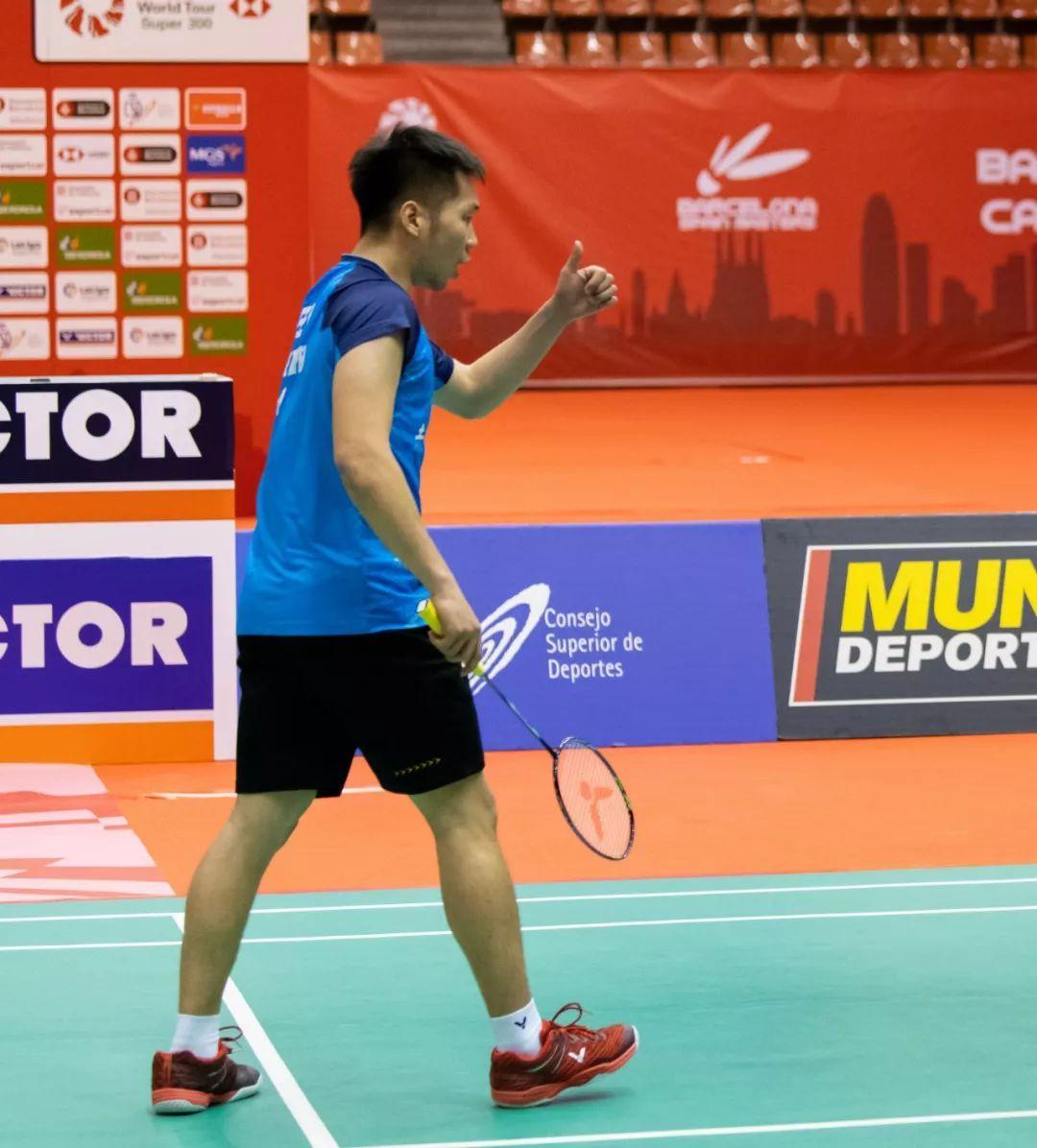 马来西亚公开赛本周开赛,精彩羽球赛事即将上演 内附赛事对阵表