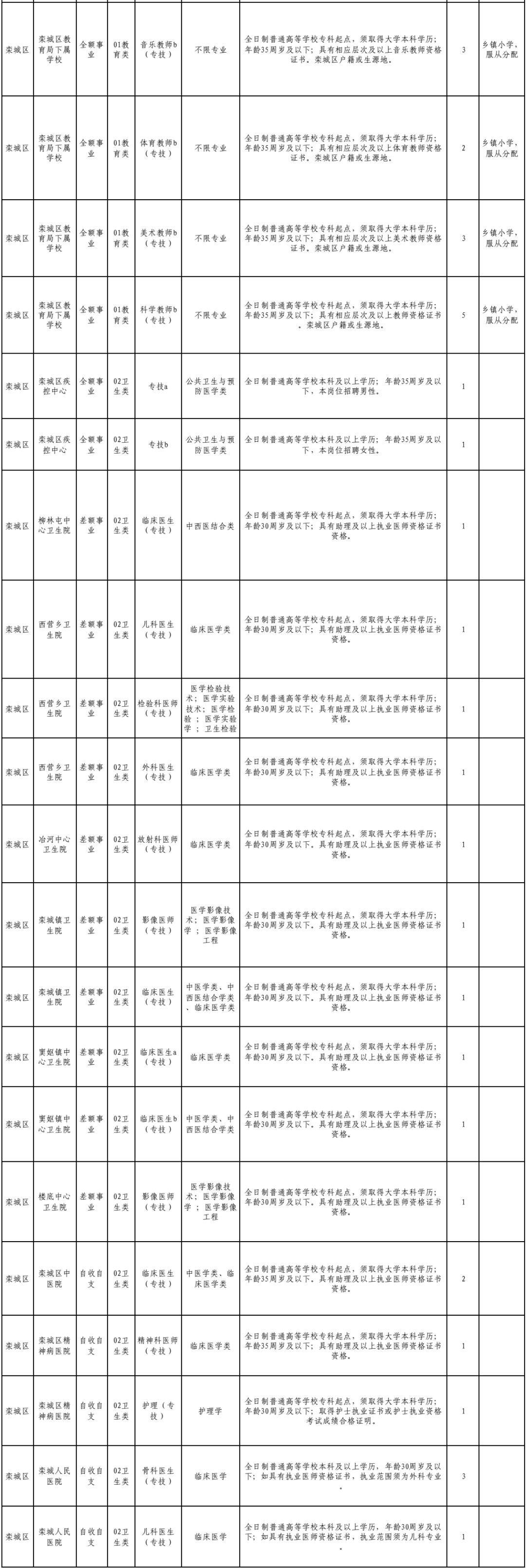 d7c43e1a5ca14a9ca7c4a1148b3bd5c4.jpeg