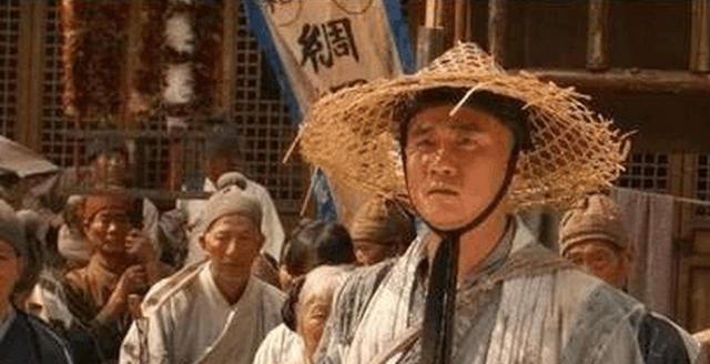 朱元璋要杀刘伯温,马皇后给刘伯温送了一个东西救了刘伯温一命