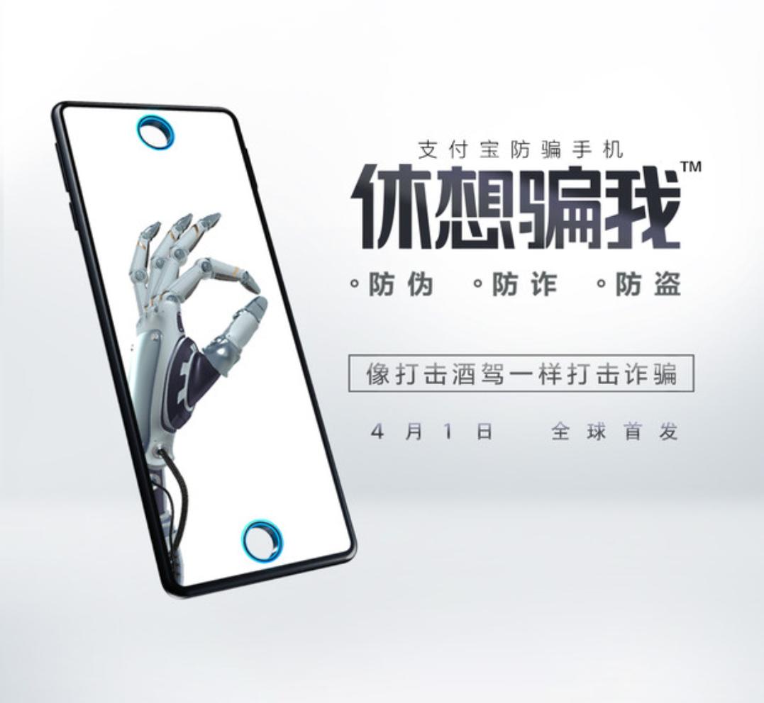 亚洲城娱乐手机登录