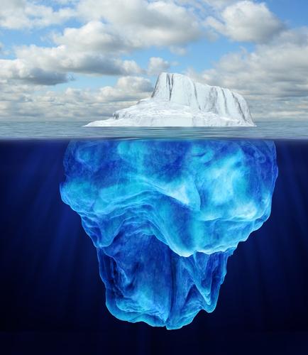 <b>最大暗网Dream Market将于月底关闭,暗网何去何从?</b>