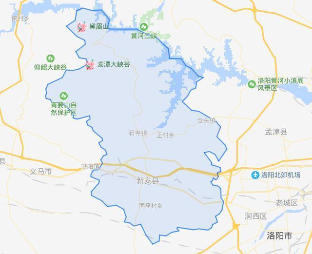 河南省社旗县人口人数是多少_河南省社旗县地图