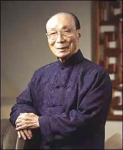 """20年前,處於黃金時代的香港電影是如何走下神壇的?_內地"""""""