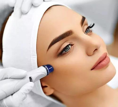 推荐:皮肤清洁的重要性:想要干净透亮的皮肤,首先要从清洁开始!